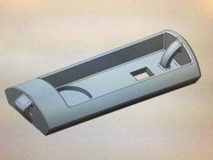 La RE-conception au service de vos produits par MK3D